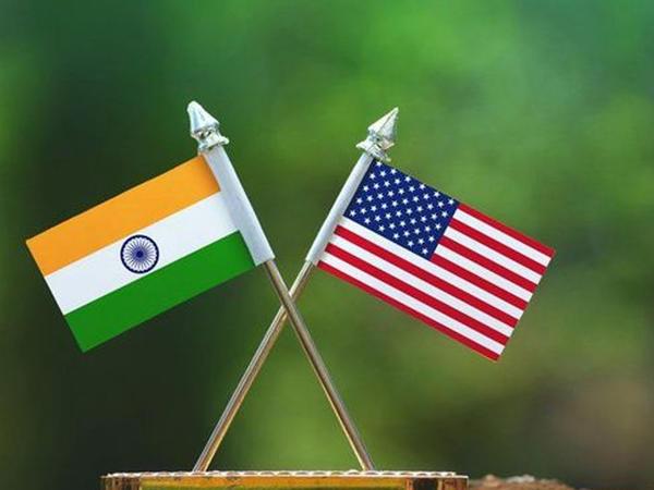 Hindistandan ABŞ-ı qəzəbləndirəcək addım