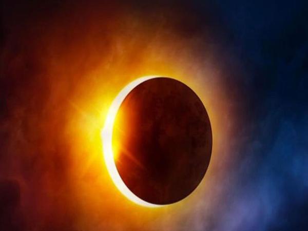 """İlin ikinci Ay tutulması baş verəcək - <span class=""""color_red"""">Tarix açıqlandı</span>"""