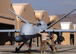 """İran Oman körfəzi insidentindən əvvəl ABŞ dronunu vurmağa çalışıb - <span class=""""color_red"""">CNN</span>"""