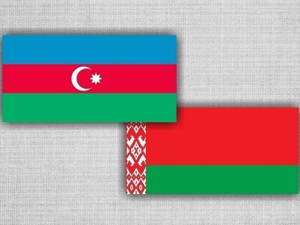 Azərbaycan ilə Belarus arasında idxal-ixrac əməliyyatlarının həcmi 93 milyon dollara çatıb