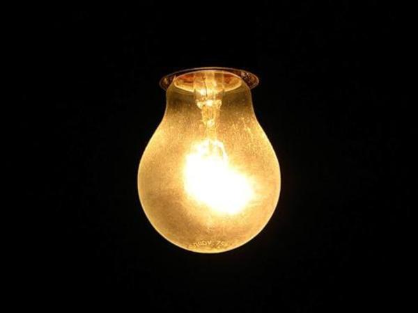 Argentina əhalisinin yarısında elektrik enerji təminatı bərpa edilib