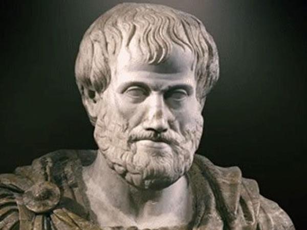 """Aristotel və Əflatun faizin əleyhinə çıxış edirdilər - <span class=""""color_red"""">SƏBƏB</span>"""