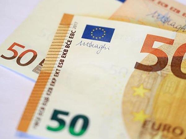 İspaniyanın dövlət borcunda rekord