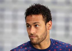 """&quot;Barselona&quot;nın Neymar planı - <span class=""""color_red"""">3 ulduz futbolçu + 100 milyon avro</span>"""