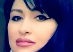 Qazaxıstanda azərbaycanlı qadın tələyə salınaraq öldürüldü - VİDEO