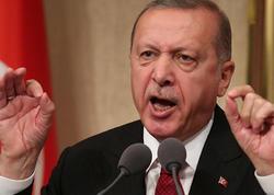 """Ərdoğan: """"Digər ölkələr Aya Sofya haqqında qərara hörmətlə yanaşmalıdır"""""""