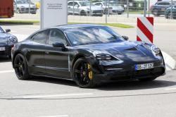 Oliver Blum: Tesla barədə düşünən olmayacaq - VİDEO - FOTO