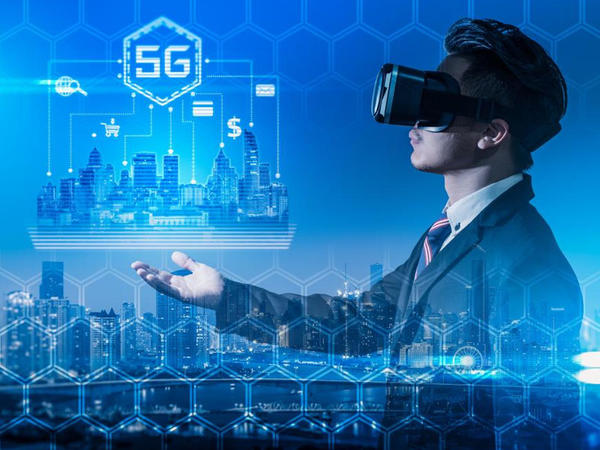 5G texnologiyası ağıllı saatlara nələr gətirəcək?