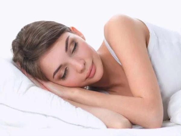 Gözəl görünmək üçün nə qədər yatmaq lazımdır? - ALİMLƏRDƏN AÇIQLAMA