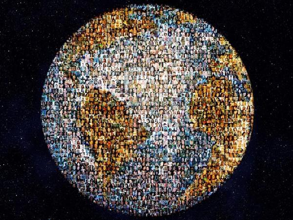 BMT: Ömrün uzanması və doğum göstəricisinin azalması dünya əhalisinin qocalmasına doğru aparır