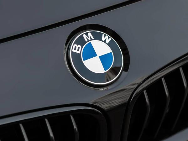 BMW yeni M-konseptini nümayiş etdirəcək - FOTO