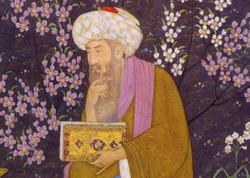"""İslam alimlərinin ən böyük kəşfləri - <span class=""""color_red"""">SİYAHI və FOTO</span>"""