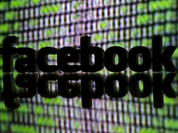 """&quot;Facebook&quot;dan YENİLİK: <span class=""""color_red"""">maliyyə sektorunu silkələyəcək</span>"""