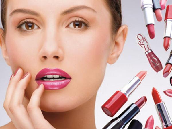 Kosmetik vasitənin keyfiyyəti necə müəyyən edilir? - DERMATOLOQDAN AÇIQLAMA
