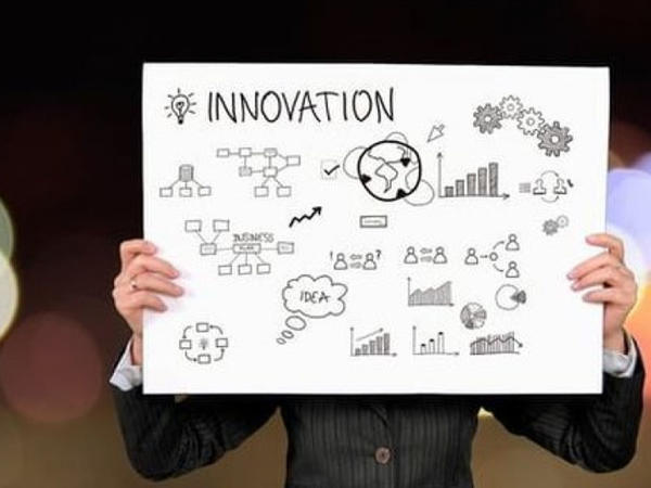 Rumıniya və Bolqarıstan Avropa İttifaqında innovasiyaların artımı üzrə sonuncu yerdədir