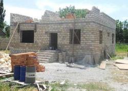 """Şamaxı RİH: """"Zəlzələdə evləri dağılan ailələr üçün 288 ev inşa edilir"""""""