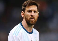 """""""Bunu bacaracağımıza şübhəm yoxdur"""" - <span class=""""color_red"""">Messi</span>"""