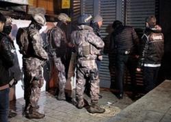"""Terror təşkilatının qadın lideri həbs olundu - <span class=""""color_red"""">İstanbulda əməliyyat</span>"""