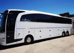 """Bakı-Batumi birbaşa avtobus reysləri açılır - <span class=""""color_red"""">QİYMƏT</span>"""
