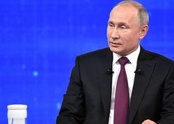 """""""Yadplanetli deyiləm, buna sübutum da var"""" - <span class=""""color_red"""">Putin</span>"""