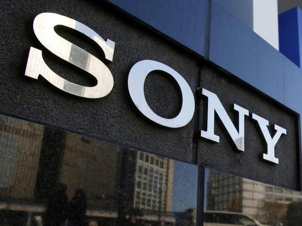 Sony 8 kameralı telefon modeli hazırlayır