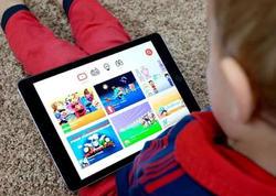 """""""YouTube"""" uşaqlar üçün ayrı platforma yaratmaq istəyir"""