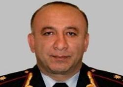 """Ramil Usubovun son əmri - <span class=""""color_red"""">Generalı təqaüdə göndərdi</span>"""