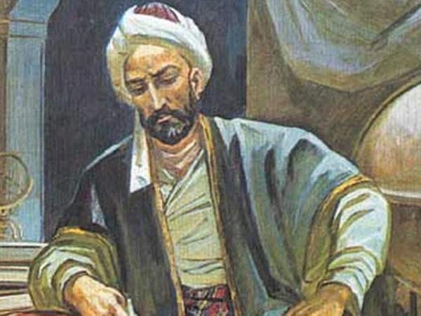 Nəsirəddin Tusi həqiqətənmi bir müddət ismaili məzhəbinə inanıb?