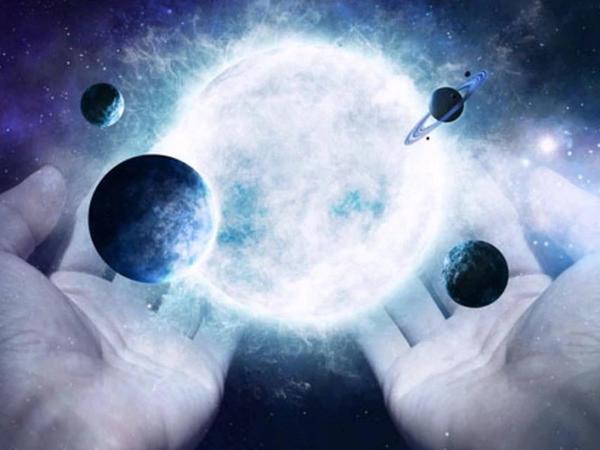 Dünya 3 hədəf üçün istənilir