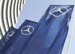 "60 min &quot;Mercedez-Benz&quot; avtomobili geri çağırılır - <span class=""color_red"">Nasazdırlar</span>"