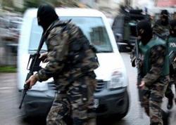 Türkiyədə daha 3 terrorçu zərərsizləşdirildi