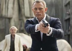 """&quot;Ceyms Bond&quot; filmində qalmaqal - <span class=""""color_red"""">Qadınlar tualetində kamera</span>"""