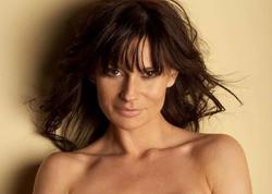 """ITV-nin serial aktrisası yenidən sinəsini kiçiltdi - <span class=""""color_red"""">FOTO</span>"""