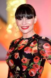 ITV-nin serial aktrisası yenidən sinəsini kiçiltdi - FOTO