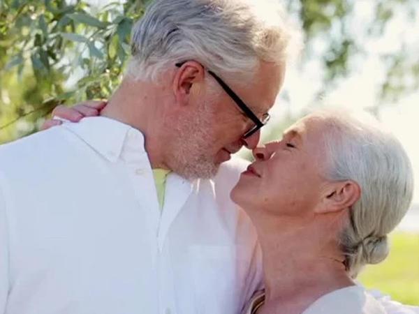 50 yaşdan sonra cinsi əlaqə yaddaşı gücləndirir