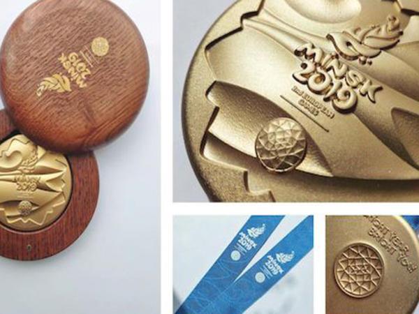 """Azərbaycan II Avropa Oyunlarında neçəncidir? - <span class=""""color_red"""">Medal sıralaması</span>"""