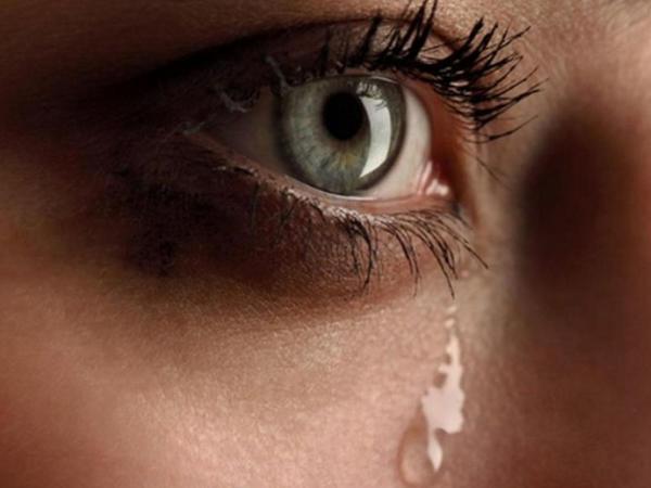 Göz yaşının tədqiqi Parkinson xəstəliyinə meyilliliyi aşkar etməyə imkan verəcək