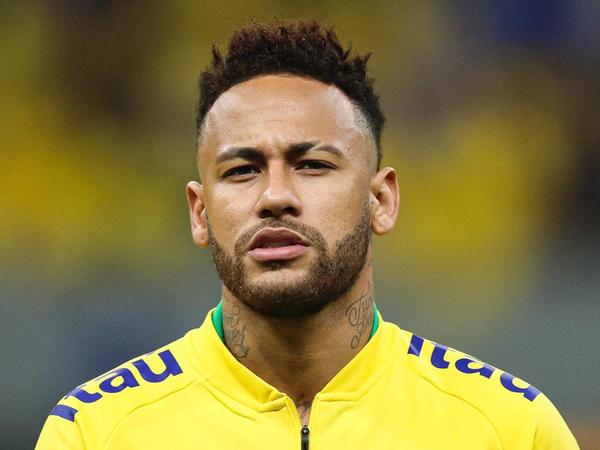 """Neymar """"Barselona"""" ilə razılığa gəldi"""