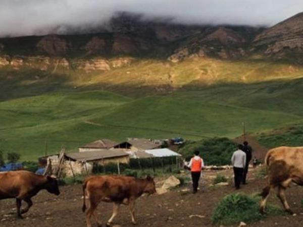 Azərbaycan: Rayonlarda istirahət etmək istəyənlər nədən şikayətlənir?