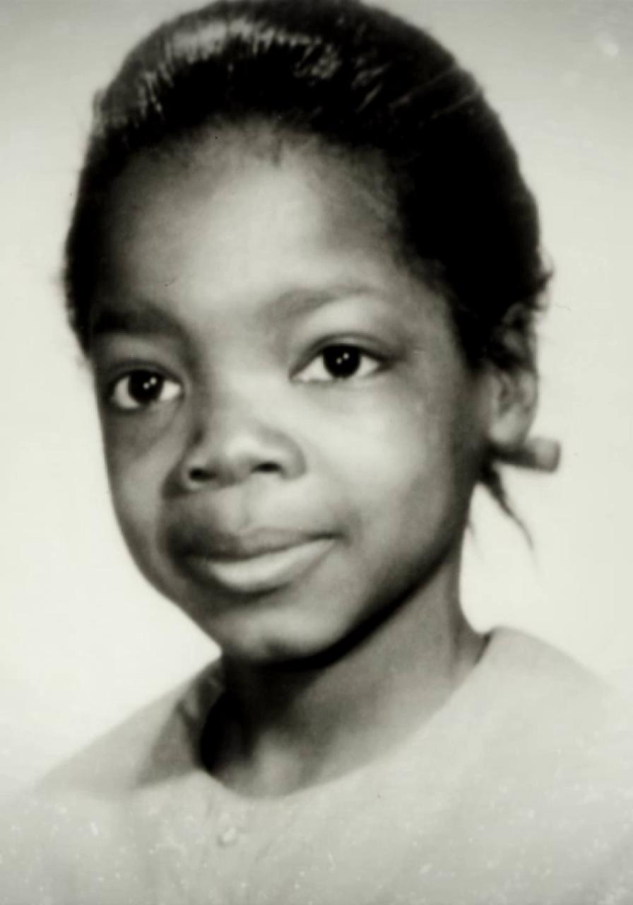9 yaşından dayıları və anasının sevgililəri tərəfindən zorlanan, 1 kəlməsi ilə dünya nizamını dəyişən qadın - DƏHŞƏTLİ FAKTLAR - FOTO