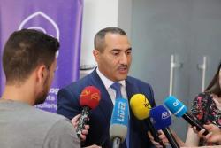 """""""Dünya irsi. Gənc Peşəkarlar Forumu"""" Qobustan qoruğunda davam edib - FOTO"""