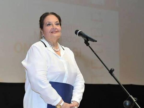 Akademik Musiqili Teatrda müsabiqə komissiyasında yeni rəhbər