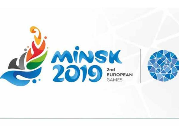 Minsk 2019: 3 boksçumuzun 1/4 final sınağı
