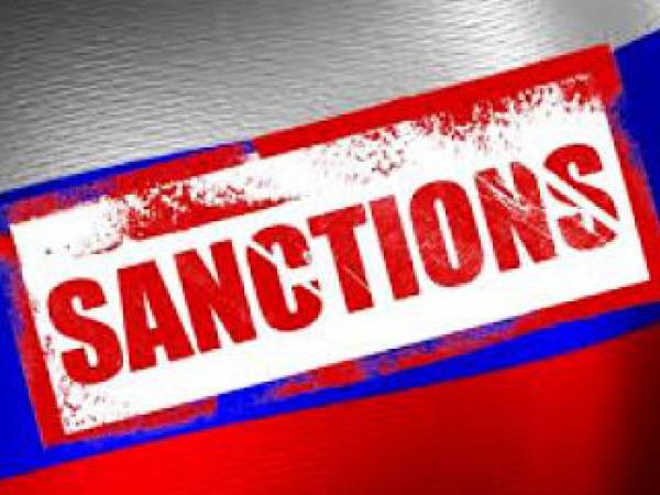 Rusiyaya tətbiq olunan sanksiyalar alman şirkətlərini müflis etdi