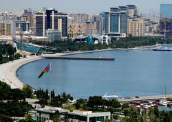 Azərbaycan daha bir beynəlxalq sənədə qoşuldu