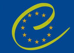 Avropa Şurasının Baş katibindən çağırış