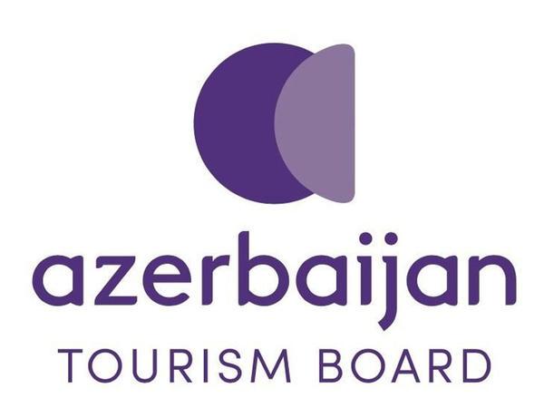 Yeni yaradılan Azərbaycan Turizm Agentlikləri Assosiasiyası hədəfləri açıqladı