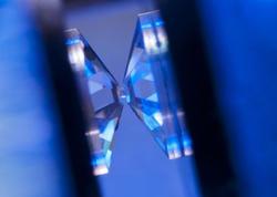Alimlər metal hidrogen əldə etdiklərini bəyan ediblər