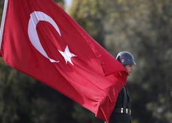 Türkiyədə üç polkovnik tutuldu