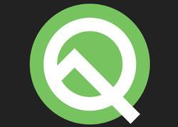 Huawei-in Android Q yeniləməsi alan telefonları - SİYAHI